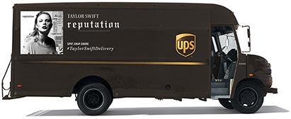 ups-truck[1]