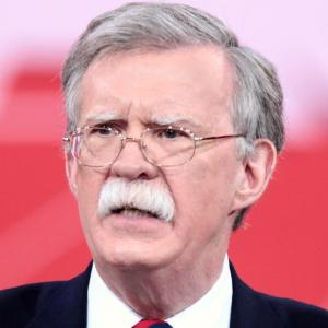 john-bolton-bio-net-worth-facts