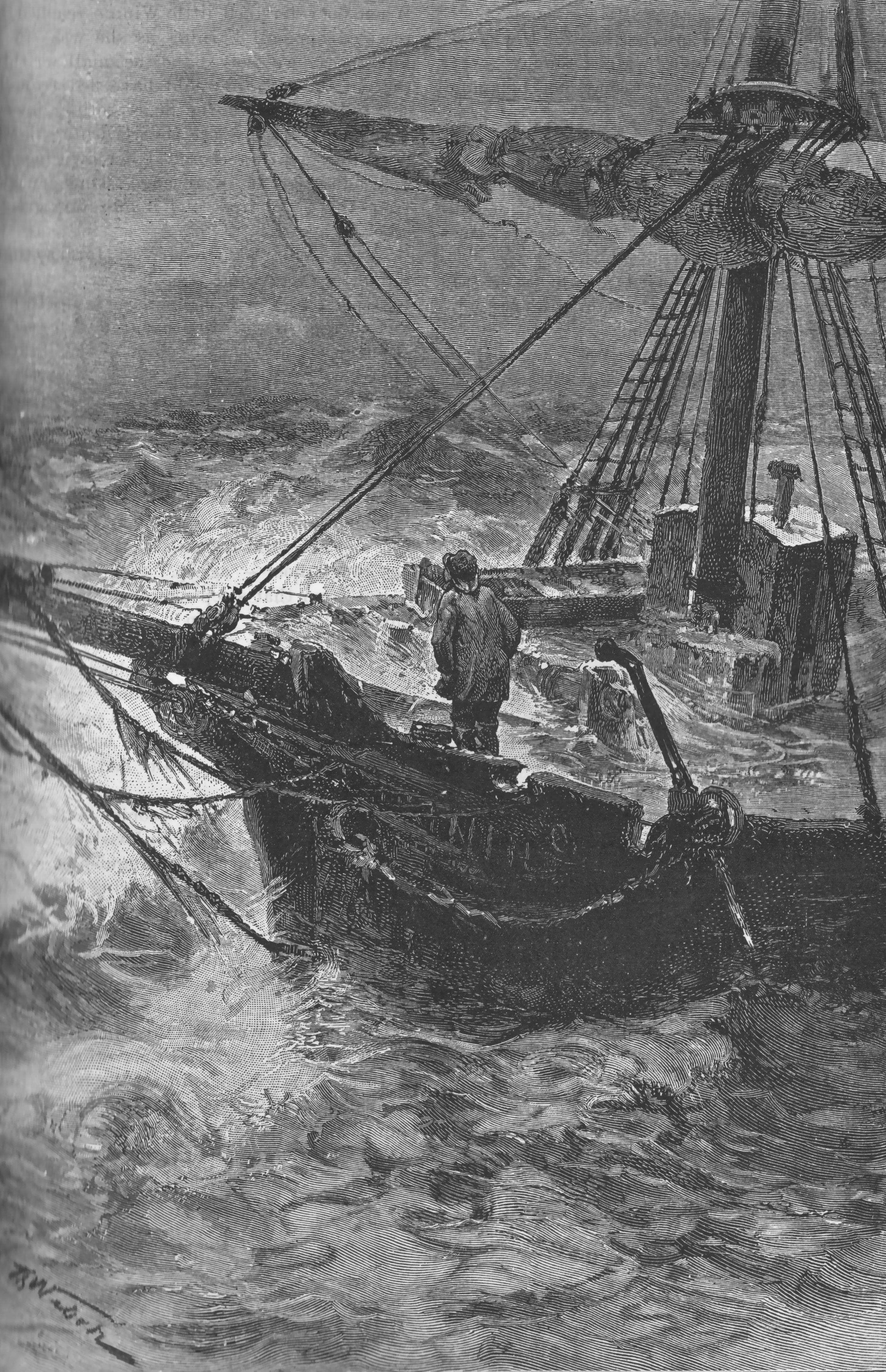 quiver-1889-boat-rough-seas